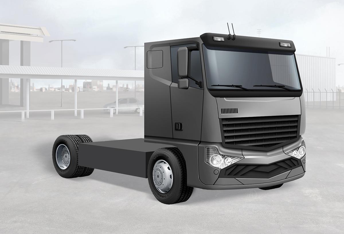 Prototyp 168v3