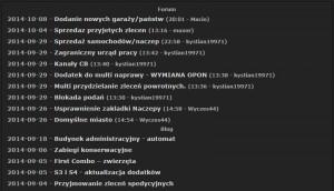 Info_forum