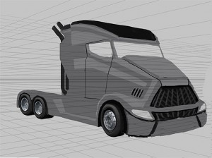 prototyp_178v1