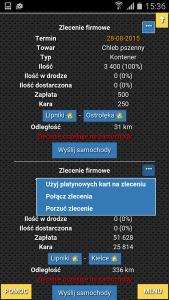 Dyspozytornia 2