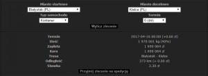 zlecenie_event_progresja_przykladowa_trasa