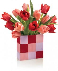 Kwiatki