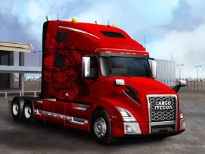 Volvo_VNL_760_1