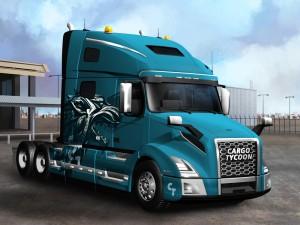 Volvo_VNL_760_2