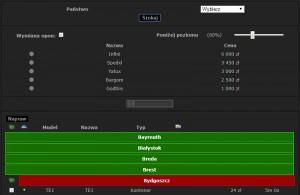 multi naprawa zestawow_filtr