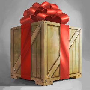 gift_box_closed